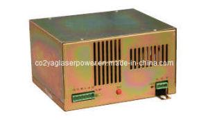 40W Laser Power Supply