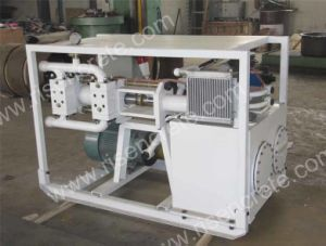 High Pressure Grout Pump (RG90S) pictures & photos