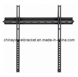 Flat Panel TV Mounts (YW-J011)