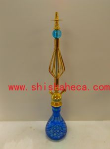 Johnson Style Top Quality Nargile Smoking Pipe Shisha Hookah pictures & photos