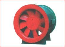 Axial Fan -24