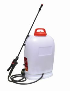 QFG-15D Battery Electric Sprayer pictures & photos