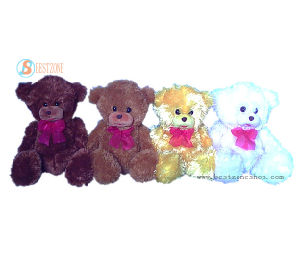 Plush Toy & Stuffed Toys (TP-027) pictures & photos