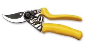 Hand Pruner (S-8056)