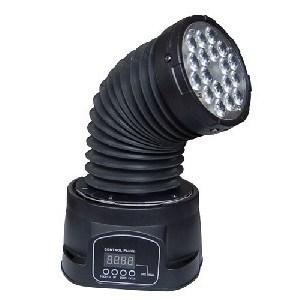 LED Cobra Moving Head