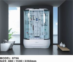 Shower Room (ANS879A)