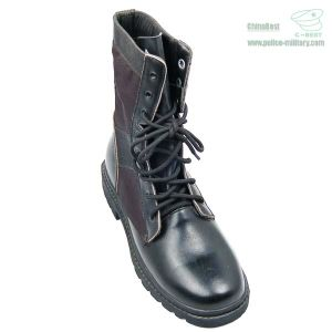 Military Tactical Boots, (CB30326) pictures & photos