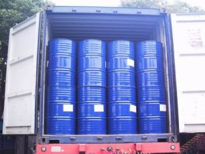 Propylene Carbonate pictures & photos