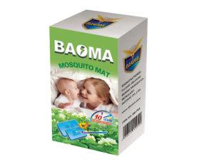 Baoma Fragrant Mosquito Liquid Refill pictures & photos