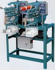 Two Heads Thread Winder (CL-Type)