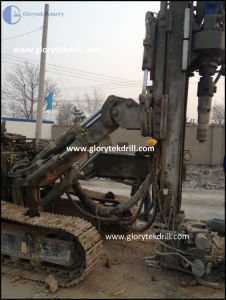 A 620 Anchoring Drill Machine pictures & photos