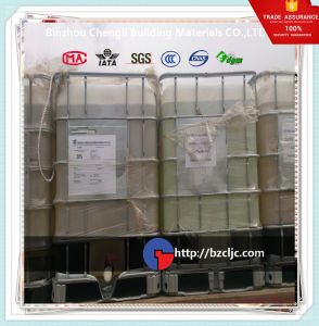 High Water Reducing Type Polycarboxylate Superplasticizer (liquid 50%) pictures & photos