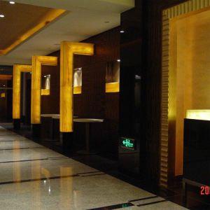 Translucent Faux Alabaster Decoration Panel pictures & photos