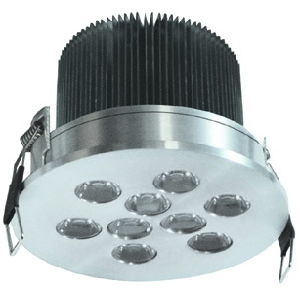 LED Down Lights (LED-401711)