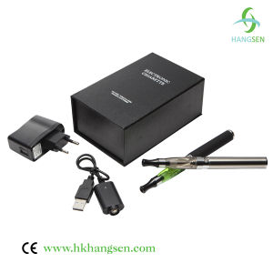 EGO CE4 Plus V E Cigarette in Premium Giftbox Packing pictures & photos
