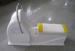 Console for 3-3.6m Fiberglass Rib Boat pictures & photos
