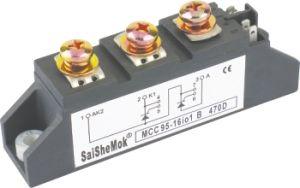 SCR Modules (MCC95-16) pictures & photos