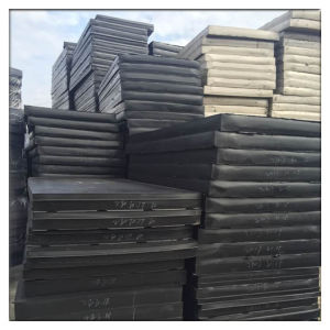 High Quality Gery EVA Foam Sheet for Packaging pictures & photos