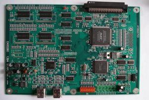 Main Board for Mimaki 1394 (ACC-MIM-004)