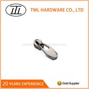 New Design Hardware Accessories Metal Zipper Puller pictures & photos