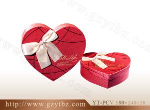 Gift Packing Box Printing Paper Box