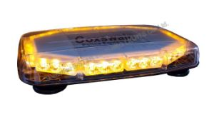 LED Police Emergency Lightbar pictures & photos