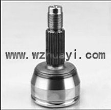 Outer C. V. Joint for Ford Fd-807 pictures & photos