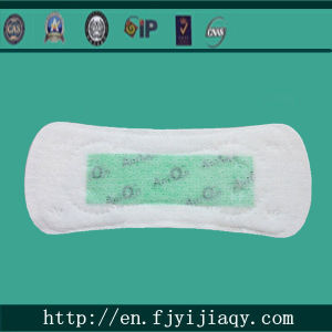 Panty Liner Manufacturer pictures & photos
