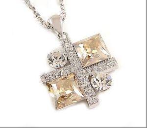 Fashion Necklace (Ai-N-C69)