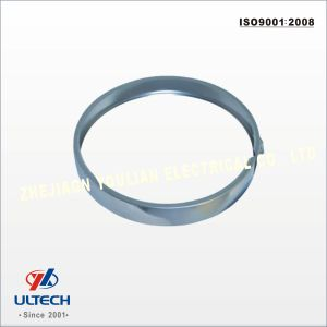 Stainless Steel Sealing Ring (GSR-1) pictures & photos
