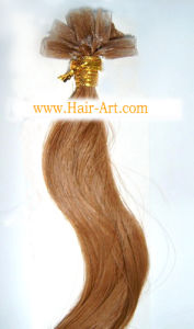 Hair Extension (No.4) pictures & photos