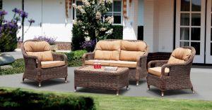Furniture Set (MO 083)
