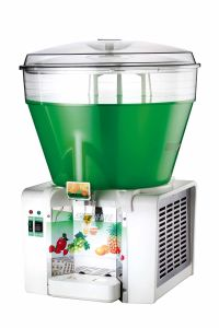 Juice Dispenser (YZ-50)