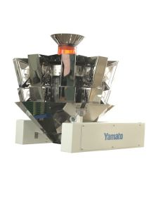 Yamao Multi-Head Weighing Machine pictures & photos