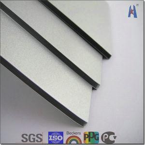 4mm PE Coating Aluminum Cladding pictures & photos