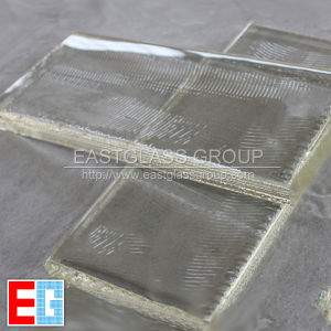 Optical Glass Zf2/Optical Glass Material/Optical Lenses pictures & photos