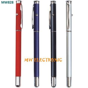 Laser Pointer Pen (MW828)