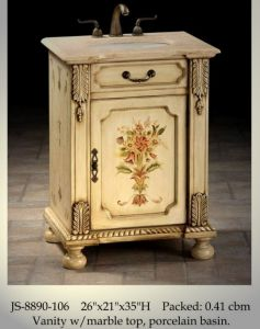 Furniture (JS-8890-106_L)