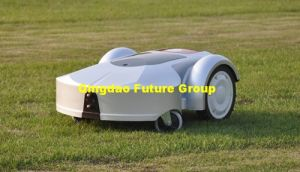 2016 Robot Lawn Mower pictures & photos