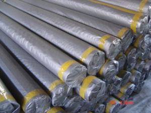 Waterproof PVC Fabric