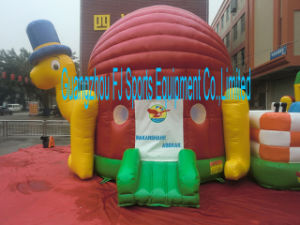 Inflatable Tortoise Castle, Inflatable Tortoise Bouncer, Inflatable Toy, Inflatable Bouncer, Inflatable Castle, Bouncer Castle Slide Toy