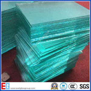 1.5mm-3mm Clear Sheet Photo Glass Picture Glass pictures & photos