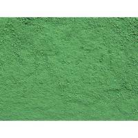Transparent Iron Oxide Green (INORGANIC PIGMENT) pictures & photos