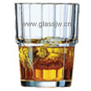 Whiskey Glass (251020)