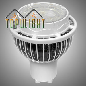 LED Spot Light 3W (TP-S63CCIC-2)