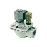 2/2 Electro-Magnetic Valve (EMCF Series)