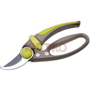 "8"" By-Pass Pruning Shear"