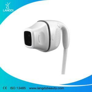 Hifu Body Slimming Beauty Machine Liposonix Ultrasound pictures & photos