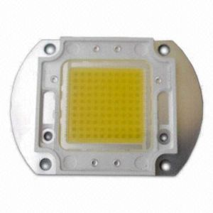 50W High Power LED