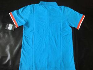 Soccer Jerseys, Football T-Shirts, Soccer Shirts